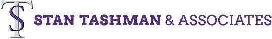 Stan Tashman & Associates, Inc.