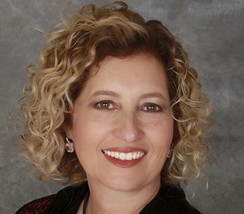 Vicki Tashman